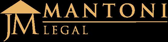 Mantoni Legal, P.A.
