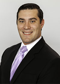 Andrew Babnik, Jr, Attorney of Council